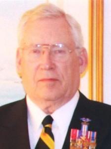 Marq Foley